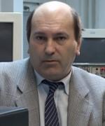 AleksandarŽorić
