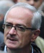 dr-miroslav-bojovic