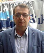 dr-bogdan-mirkovic