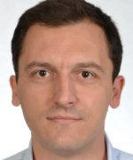 dr-dejan-miljanovic