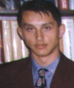 dr-dragoljub-pilipovic