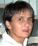 dr-verica-vasiljevic