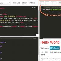 Besplatan kurs Uvod u web: HTML + CSS